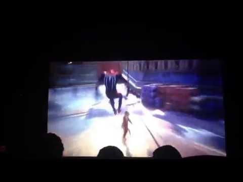 Spider-Man e3 Sony