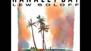 A FLG Maurepas upload - Lew Soloff - La Toalla - Jazz Fusion