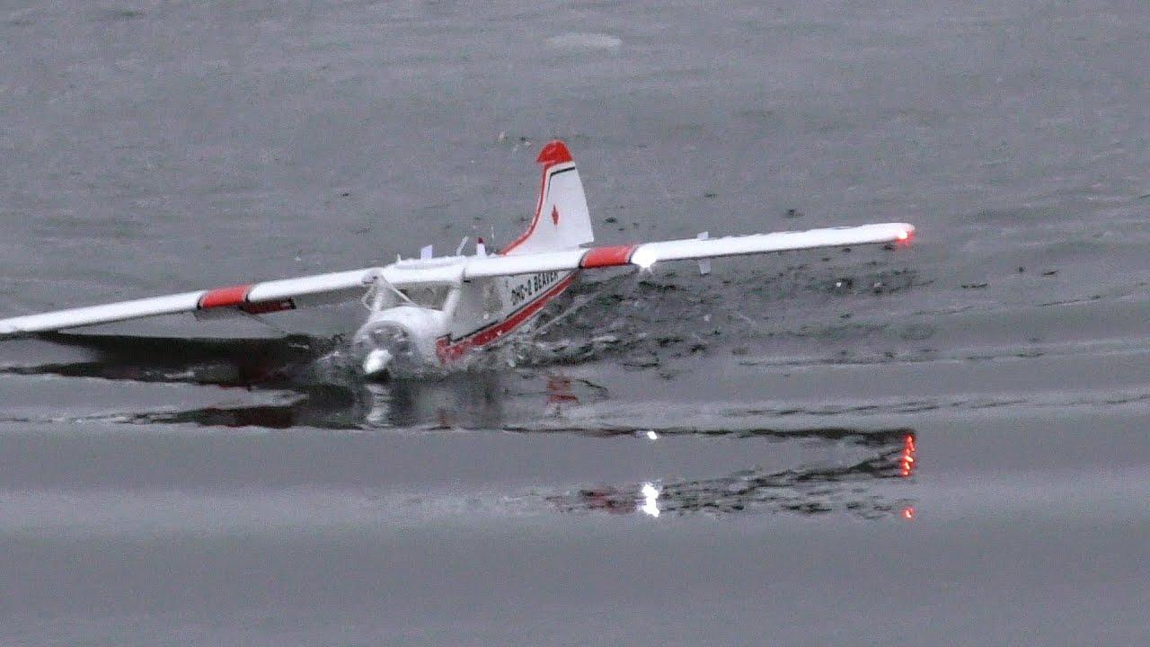 Crash Compilation Hd Crashes And Fun Vol 11 Rc Plane Crash S Mishaps