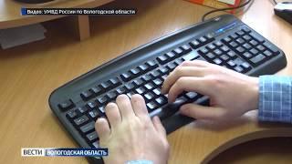видео проверенный автосервис в Твери