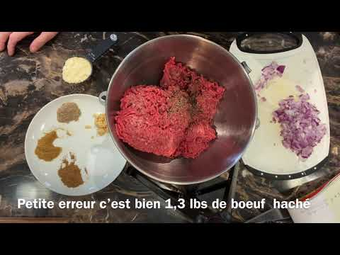 mini-brochette-de-boeuf-haché-a-l'indienne-keto-cétogène