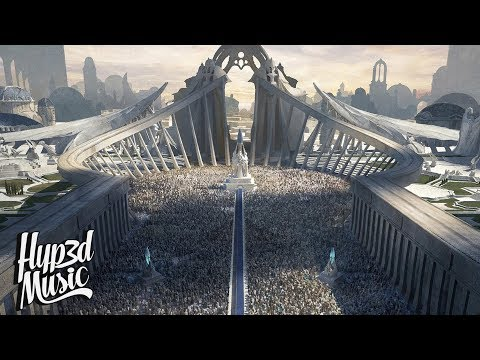 Against The Current - Legends Never Die (Alan Walker Remix)
