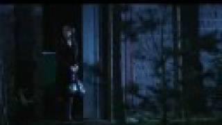 Монтекристо - Возвращение (60 серия, часть 1)