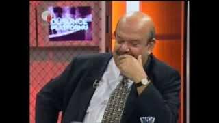 düşünce platformu mehtap tv 14-10-2006-8