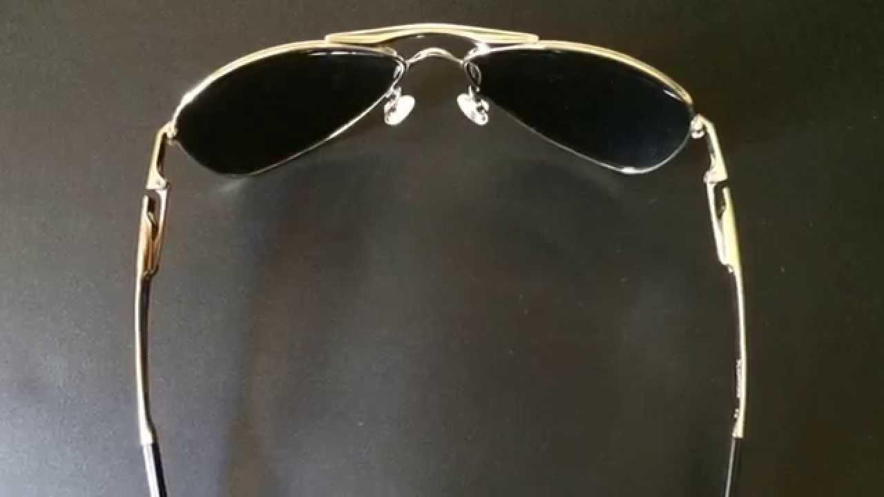 3cd404e5214 Revant Polarized Titanium MirrorShiled replacement lenses for Oakley  Plaintiff