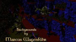 Ecstatica II (2) 1997 - Walkthrough Part 1 of 12