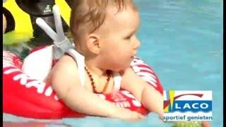 """TinTinshop– Vòng tập bơi SWIMTRAINER """"Classic"""" Đỏ ( 3 tháng - 4 tuổi)(SWIMTRAINER """"Classic"""" là vòng tập bơi nổi tiếng cho trẻ đến từ Đức. Đây là vòng tập bơi duy nhất trên thị trường có chức năng hỗ trợ trẻ học..., 2016-02-17T06:55:56.000Z)"""