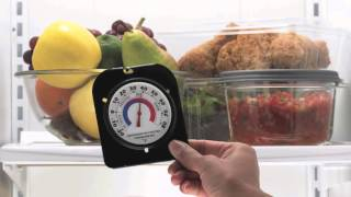 Repeat youtube video Foodborne Illness Prevention