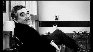 Quedate en casa con grandes escritores/Jacques Sagot (Gabriel García Márquez) YouTube Videos