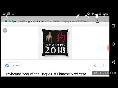 7 DAY WARNING: DOG MEAT FOR OLYMPIC SOUP