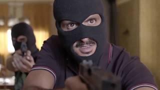 MOSSAD 101 Season II (Trailer)