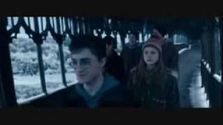 Baixar Harry Potter We Will Rock You