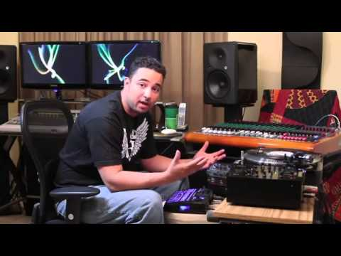 Best Way to Get Into Music Production on Mac | Download Music Production Software for Mac 2014