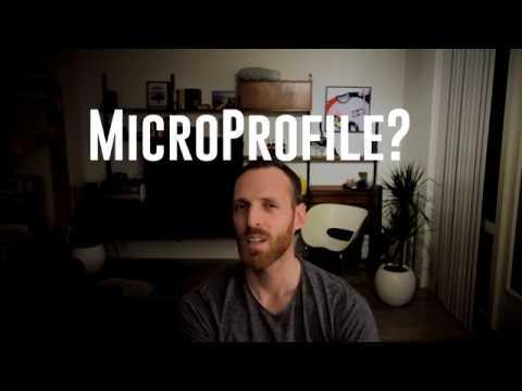 #5: Java EE, Jakarta EE, EE4J, J2EE, MicroProfile, what?