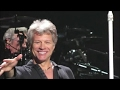 JON BON JOVI - I'M WITH YOU - unOFFICIAL VIDEO