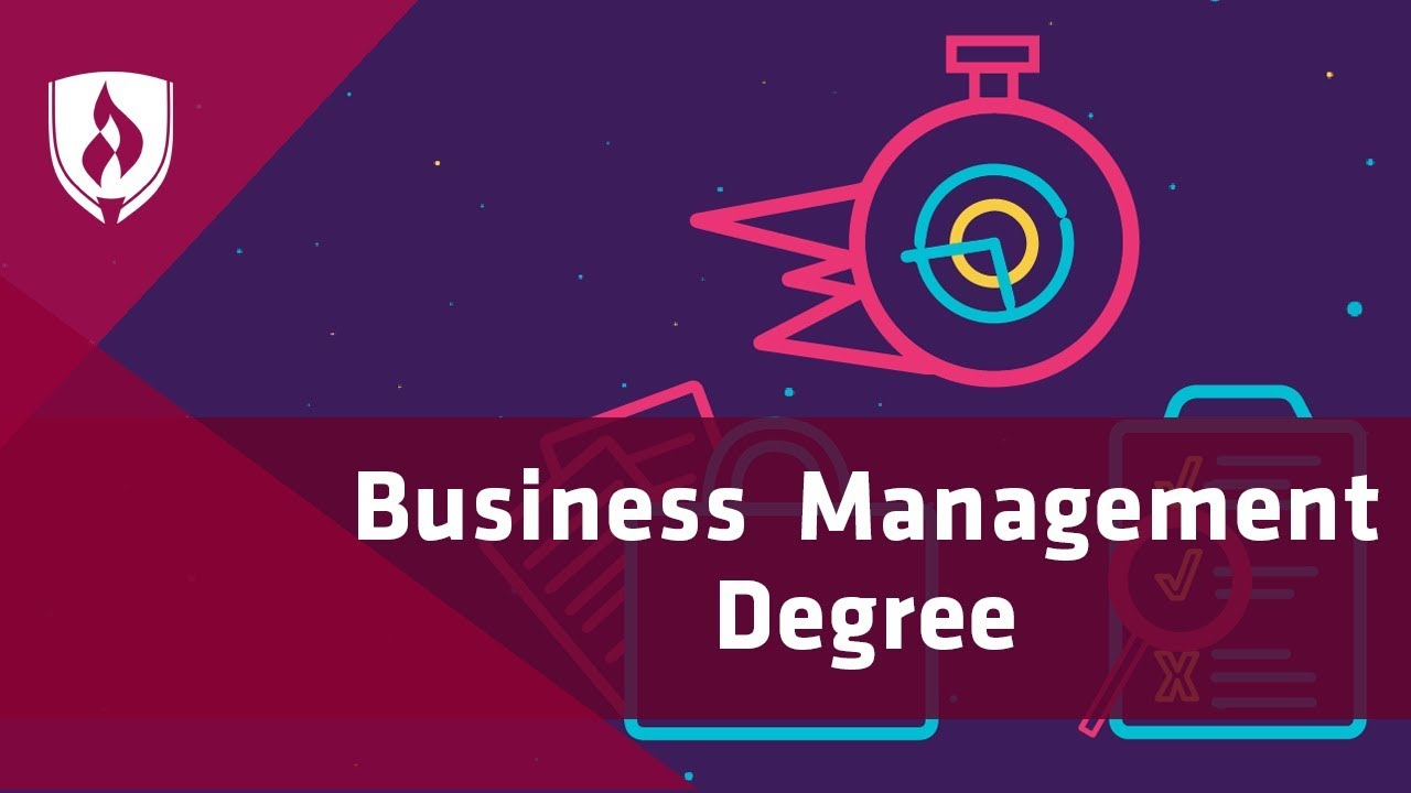 what can you do with a business management degree  7