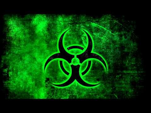 Бесплатные ключи для антивируса касперского