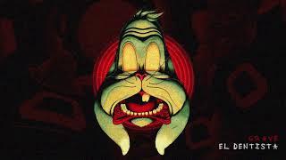 El Grave - El Dentista Prod.Diego H (Muelas de Gallo Diss)
