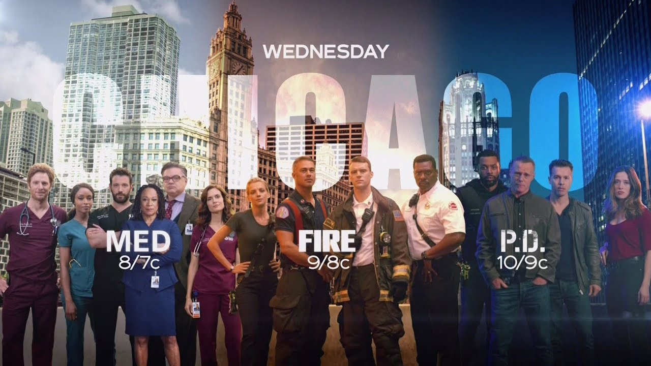 nbc-chicago-wednesdays-10-17-promo-chicago-med-chicago-fire-chicago-pd-hd