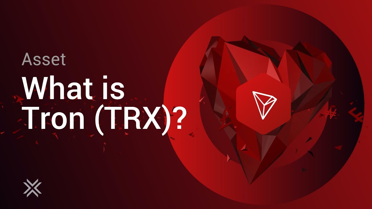 the ripple cryptocurrency 4 reasons to invest in tron