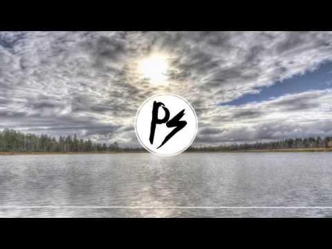 Juicy J feat. 2 Chainz - Bandz A Make Her Dance (Made Monster Remix)