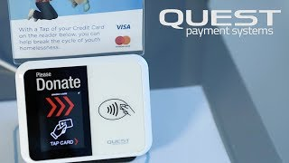 Point Of Payment