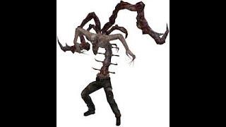 Resident Evil 4-Enfrentando o Bitorez Mendez-#7