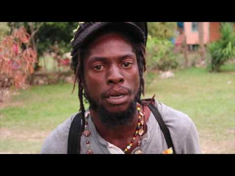 Sledge - The next reggae giant! {Reggae Recording Artist}