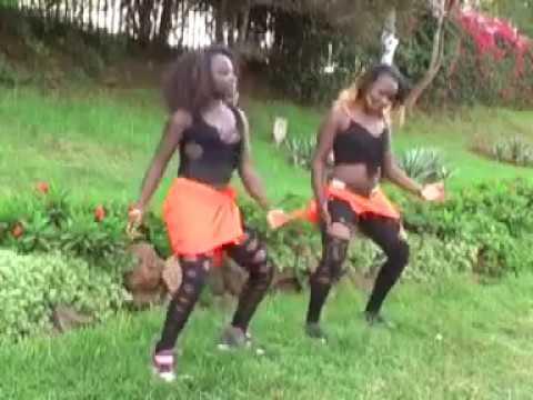 OFFICIAL VIDEO KENENE INTERNATIONAL   CARNIVORE | Best of Kenene