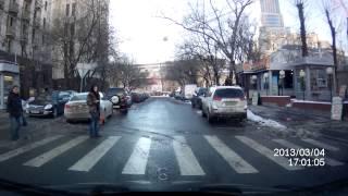 Так можно - Красные ворота(, 2013-03-04T15:11:15.000Z)