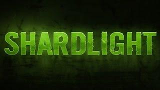 Shardlight - Official Trailer
