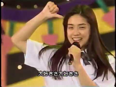 桜っ子クラブさくら組「DO-して」