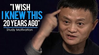 Jack Ma's Ultimate Advice for Students & Young People - HOW TO SUCCEED IN LIFE thumbnail