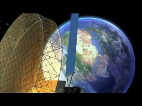 Thuraya Telecom - Globe