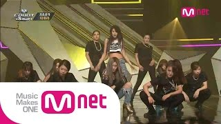 Mnet [M COUNTDOWN] Ep.393 : 티아라(T-ARA) - 슈가프리(SUGAR FREE) @MCOUNTDOWN_140911