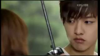 Video Drama korea BIG, shin won hoo download MP3, 3GP, MP4, WEBM, AVI, FLV Oktober 2018
