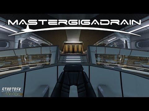 Task Force Operations   Star Trek Online   MasterGigadrain