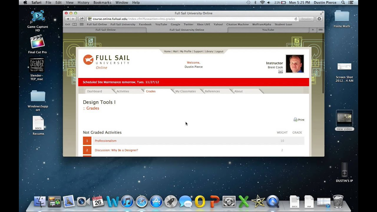 Full Sail University Game Design Online Design Tools YouTube - Full sail university game design