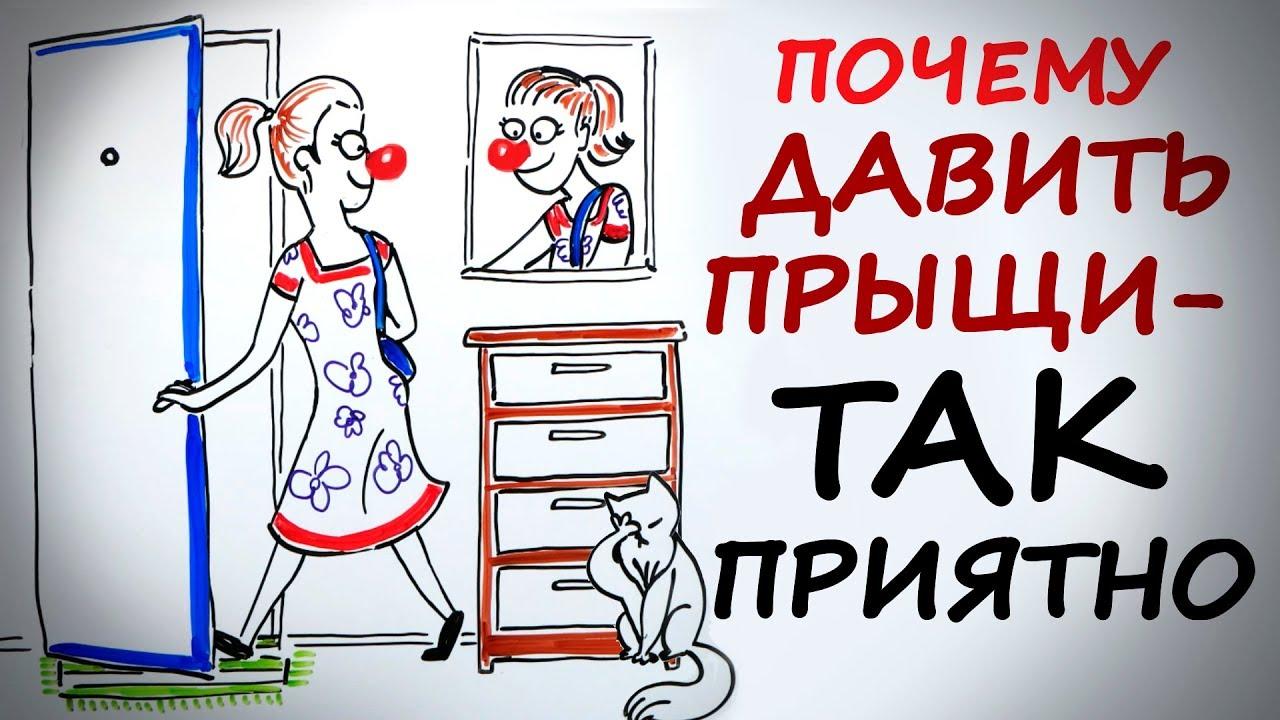 """Бійці 30-ї ОМБр """"видалили"""" на Донбасі ворожий опорний пункт """"Прищ"""" - Цензор.НЕТ 950"""