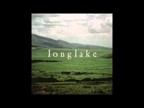 Longlake   Virginia V
