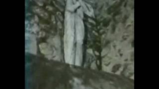Emission mystères Sarcophage d'Arles-sur-tech