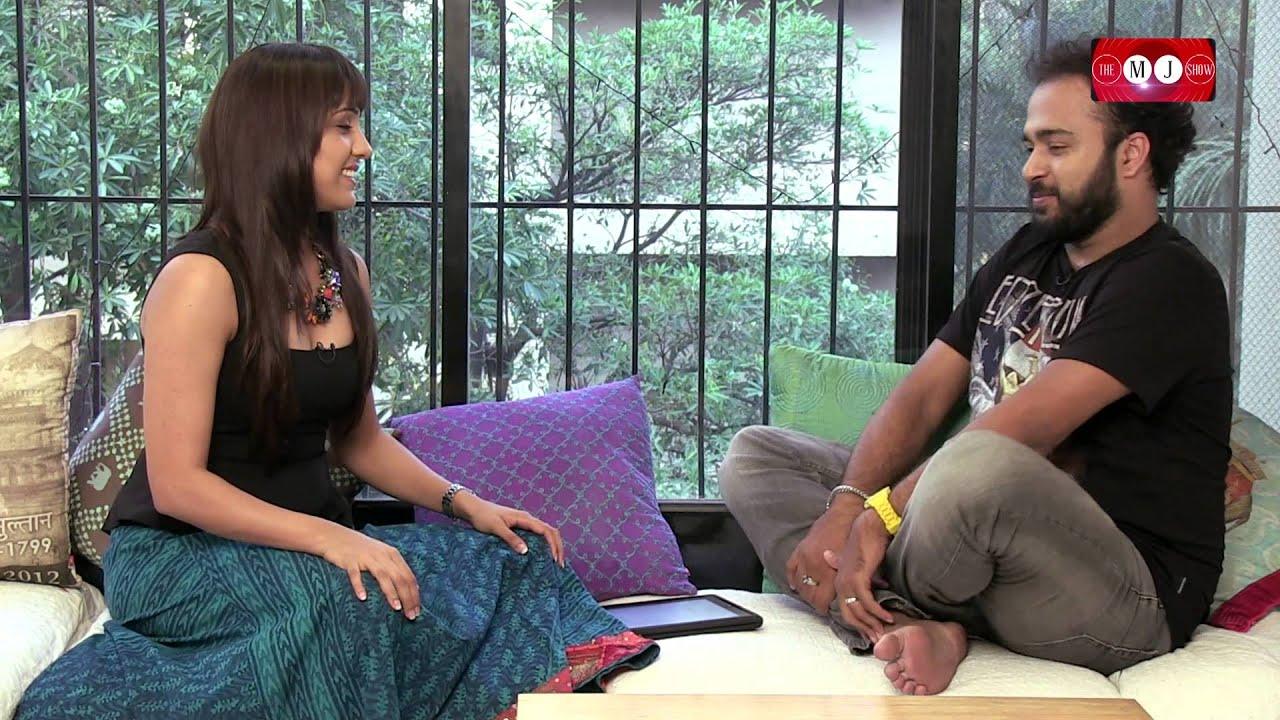 Neeti Mohan || Performs 'Chandu Ke Chacha Ne' || Part 1