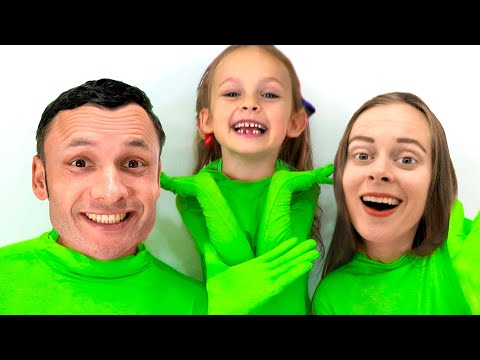 Children Song with