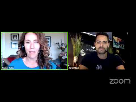 August 21 2017 Solar Eclipse Astrology Talk with The Leo King and Astrology Hub!
