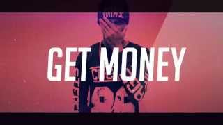 Hip Hop Rap Club Banger Instrumental Beat 2015