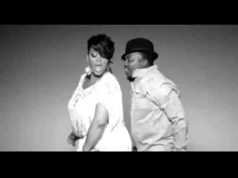 Jill Scott - So In Love (feat. Anthony Hamilton) Ft. - Courtesy Of Total Eclipse Magazine