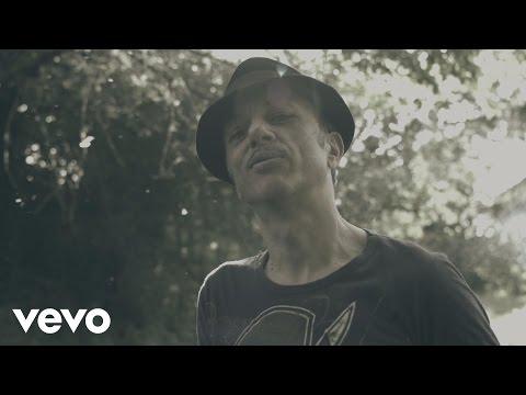 Neffa - Sigarette (Videoclip)