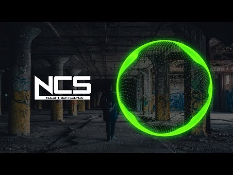 Ascence - About You [NCS Release]