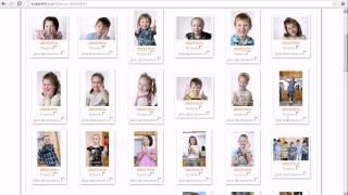 Как продавать фотографии через интернет