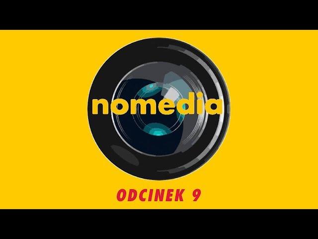 SAT Kurier: NoMedia - odc. 9